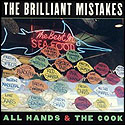 All Hands and the Cook